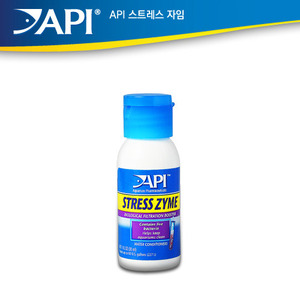 스트레스 자임 1oz(API Stress Zyme 1oz)