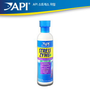 스트레스 자임 8oz(API Stress Zyme 8oz)