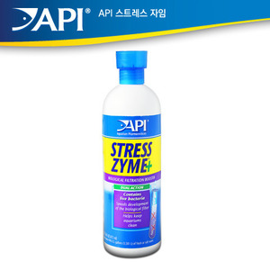 스트레스 자임 16oz(API Stress Zyme 16oz)