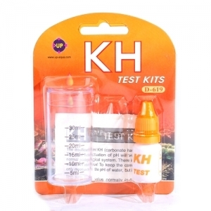 UP KH TEST KIT [D-619]
