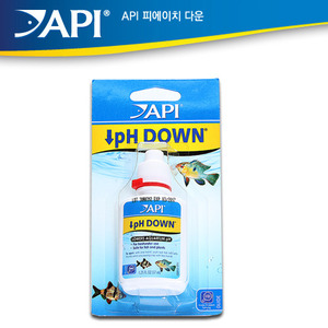 API PH DOWN 1.25oz(37ml)
