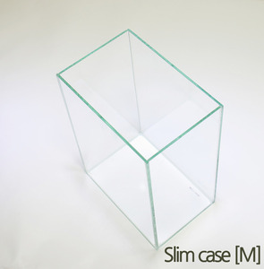 Betta Slim Case [M]