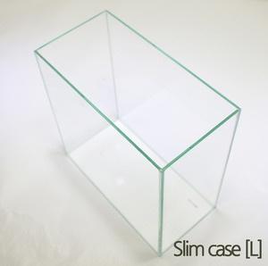 Betta Slim Case [L]